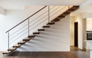 Woodmillers Stairs, Balustrades, Decks & Panelling, Knysna