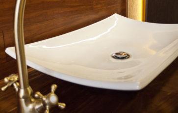 Woodmillers Bathrooms & Vanities, Knysna