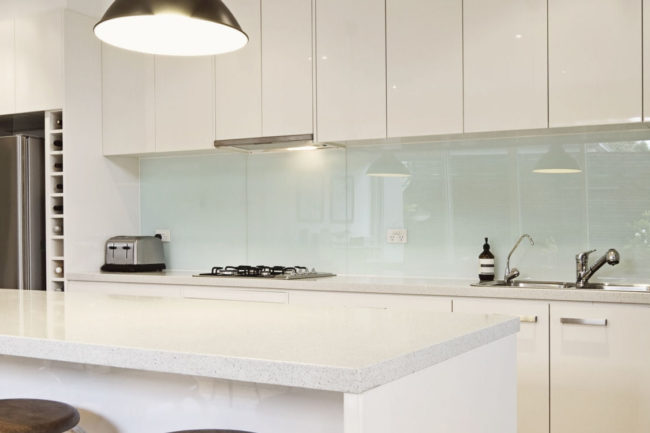 Kitchen Cabinet Makers, Garden Route