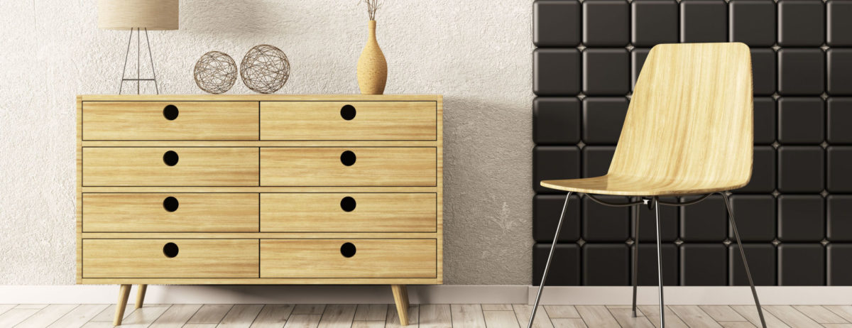 Custom Furniture Knysna