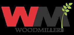 Woodmillers Knysna