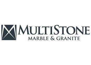 multistone