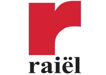 raiel