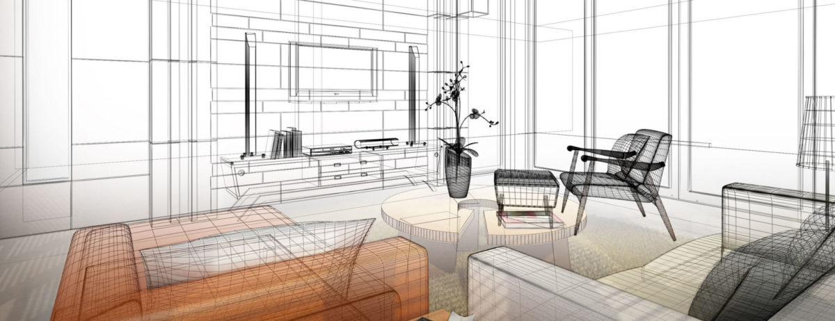 CAD Design Services Garden Route