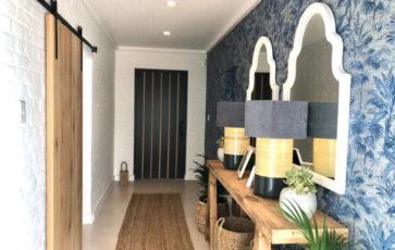 Woodmillers Bedrooms & Built-in Cupboards, Knysna